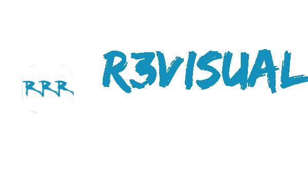 logo-r3visual-portadaweb
